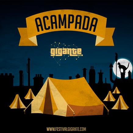 acampada_gigante