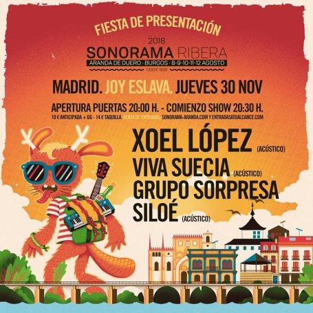 SonoramaRibera2018