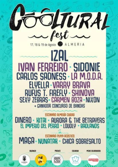 Cooltural-Fest-2018-V1