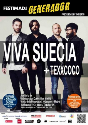 160-viva-suecia--texxcoco-festimad-generador-2018
