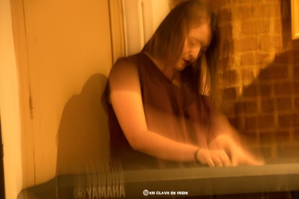 AcousticArt2