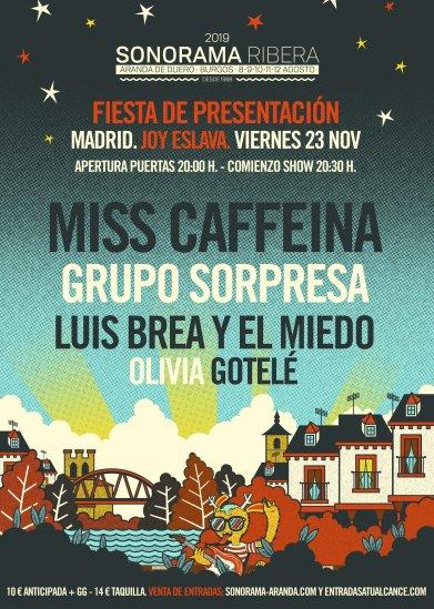 cartel_sonorama_2019_fiesta_presentacion_madrid70142008.jpg