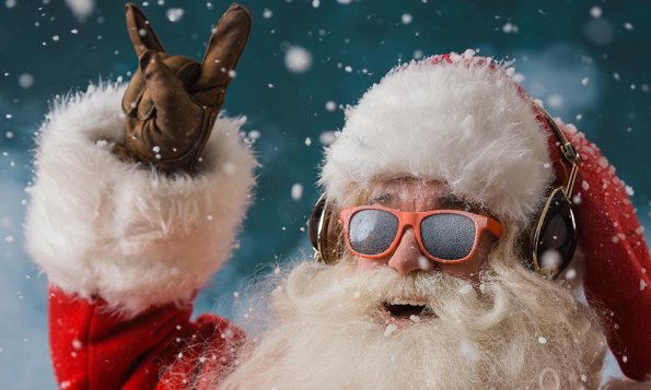 Best-Christmas-Rock-Songs-Featured-image-web-optimised-1000