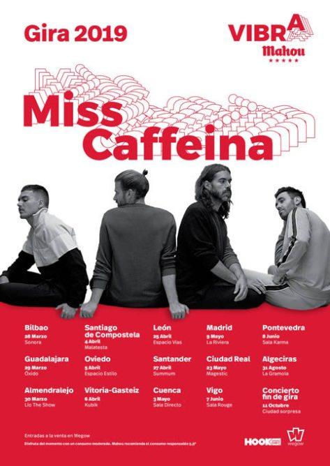 miss-caffeina-10-12-18