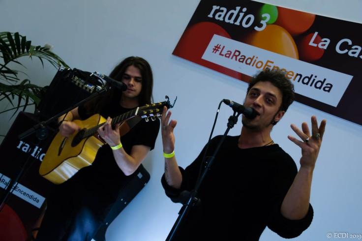 RadioE11