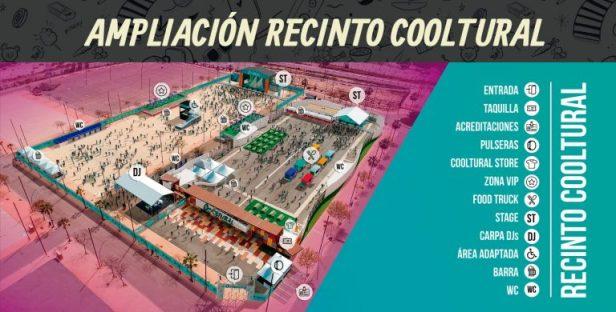 banner-recinto-final-min-768x390.jpg