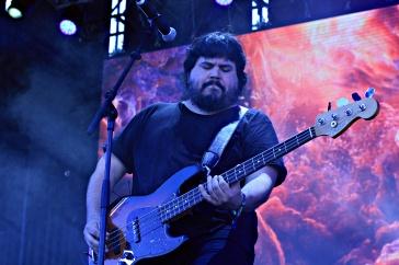 Fotografías: José Carlos San Gabriel