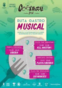 ruta-gastromusical-digital-ok-212x300
