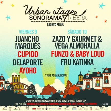 sonorama-ribera-2019-urban-stage
