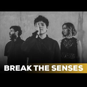 breakthesenses_foto_promo