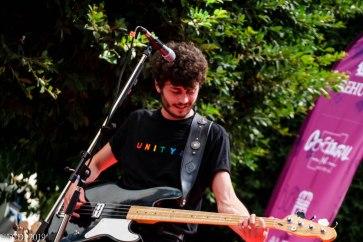 Fotografía: Eva Jiménez