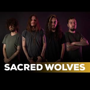 sacredwolves_foto_promo