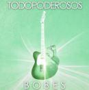 bobes 5