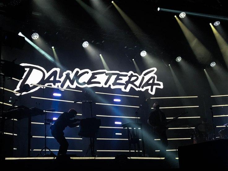 Danceteria1