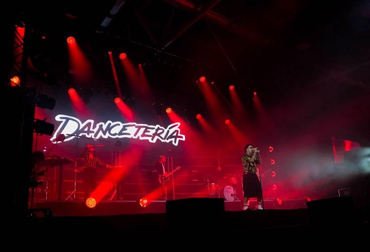 Danceteria2