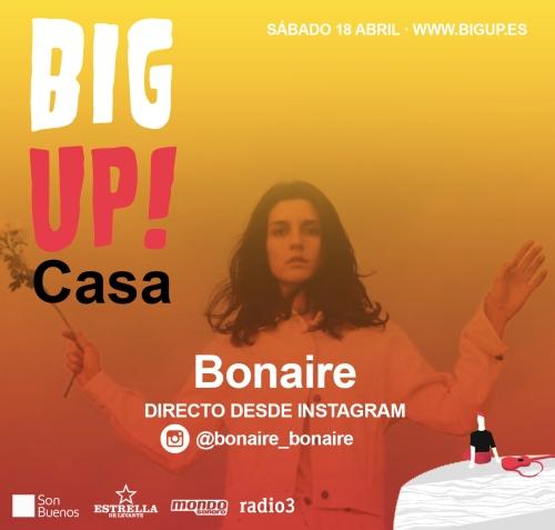 bigup casa feed bonaire(1)