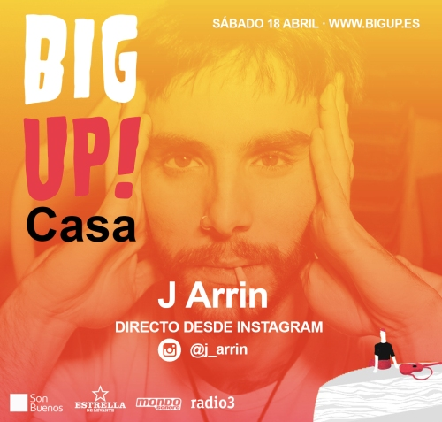 bigup casa feed j_arrin