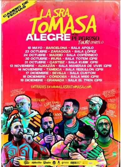 La-sra-tomasa-gira-2020-2